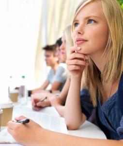 Consultation Adolescent - Filles et garçon